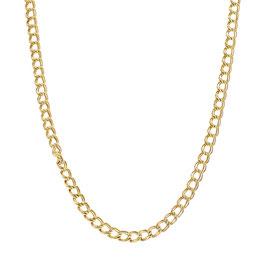 Goldfilled Royal Necklace