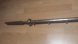 Bayrische Kavallerielanze M1864 (Modell 1) Ulanen Stangenwaffe