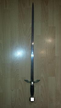 Schwert der Luftwaffen Offiziere Fliegerschwert 3.Reich Hersteller SMF
