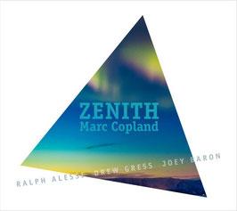 CD ZENITH