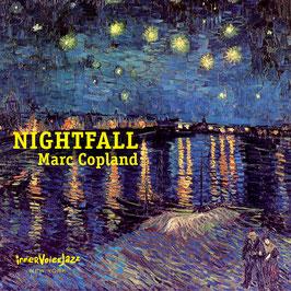 CD NIGHTFALL