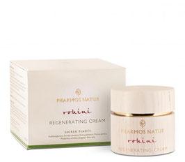 ROHINI Regenerating CREAM - 50ml