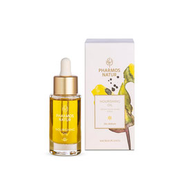 Nourishing Oil 30ml