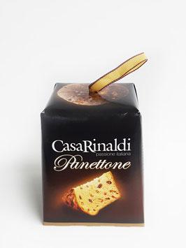 Mini-Panettone von Casa Rinaldi, 100g