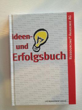 Ideen- und Erfolgsbuch