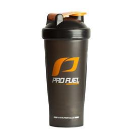 ProFuel Shaker 2.0