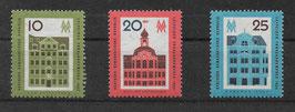 DDR 873-875 postfrisch (2)