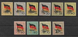 DDR 722-731 Y postfrisch (2)
