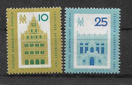 DDR 843-844 postfrisch (3)