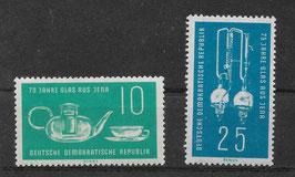 DDR 713-714 postfrisch (2)