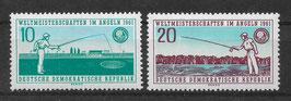 DDR 841-842 postfrisch (2)