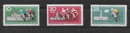 DDR 886-888 postfrisch (2)