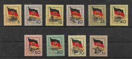 DDR 722-731 Y postfrisch (3)