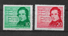 DDR 528-529 postfrisch (2)