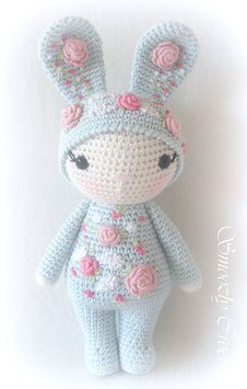 Bunny Pastell