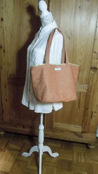 Nr. 001 - XXL-Shopper