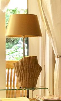 Nr. 005 - Lampen div. Varianten