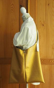 Nr. 009 - Hand-/Schulter-Tasche
