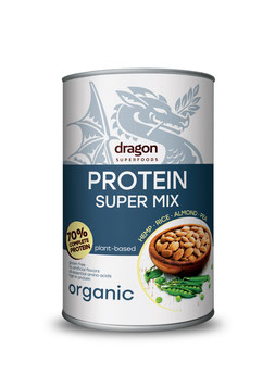 Bio Protein Super Mix 500g