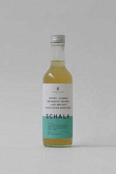 SCHALK 0.5 L