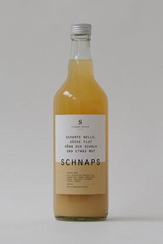 SCHNAPS 1 L
