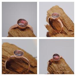 Ring PAULA