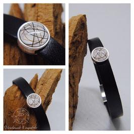 Armband MORPHEUS