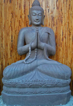 Buddha - H: 95 cm