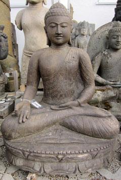 Buddha - H: 90 cm