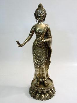 "Buddha - ""Tibet"" - H: 80 cm"