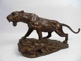 Tiger - L: 75 cm