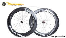 MWS8585CA für Shimano