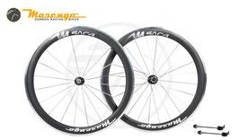 MWS5050CA für Shimano