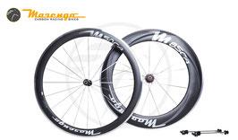 MWS5085CA für Shimano
