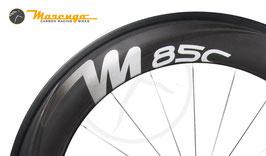 MWS5085C für Shimano