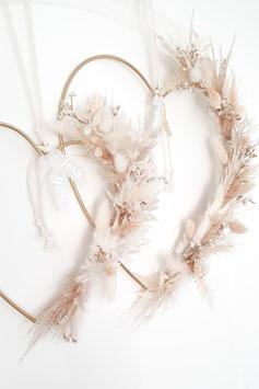 Flowerheart 30 cm