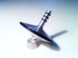 Type:A アルミニウム製 / aluminum