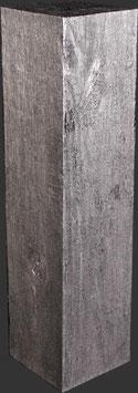 RÉPLICA DE PEDESTAL | Réplicas de pedestales