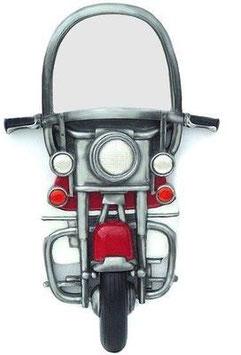 RÉPLICA DE MOTOCICLETA ESPEJO | Espejos temáticos