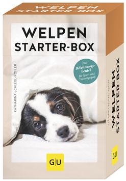 GU Welpen Starter-Box