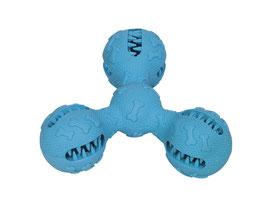 TPR Stern blau 15 cm