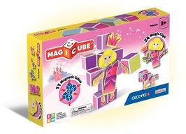 MagiCube Princess - 35 delig