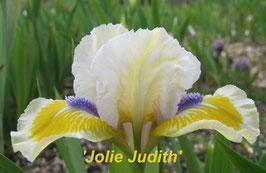 'Jolie Judith'