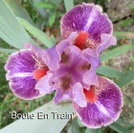 'Boute En Train'