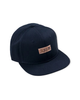 DEGREE - SNAPBACK - CORKER