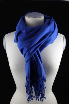 Winter Breeze Schal