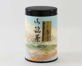 特上煎茶〈香雪〉100g