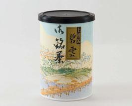 上煎茶〈碧雲〉100g