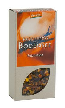 Bodensee-Früchtetee