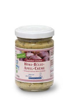 Höri-Bülle Apfelcréme